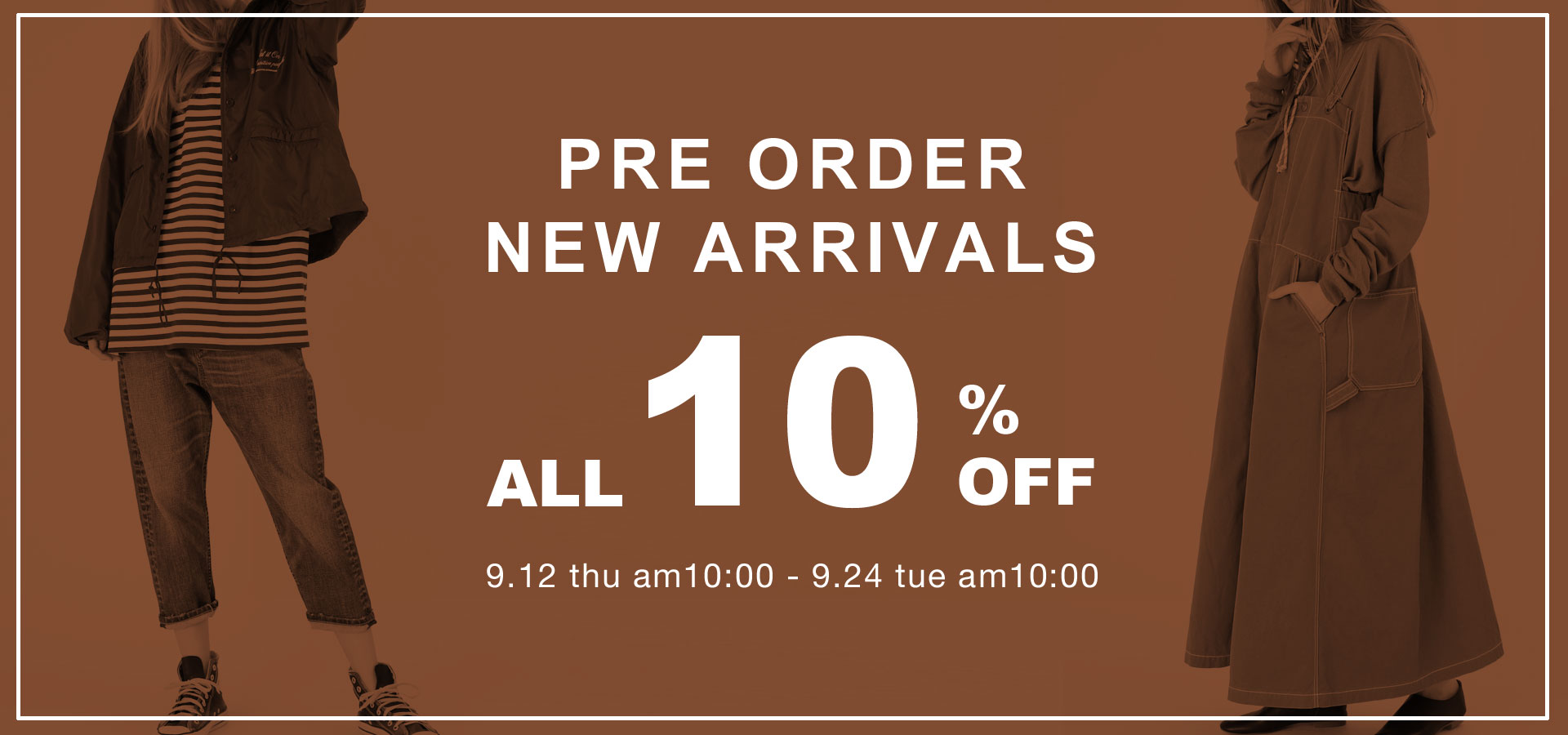 9.12_ALL10%OFF